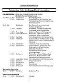 Messintentionen - Seelsorgeeinheit Adelsheim-Osterburken-Seckach - Seite 4