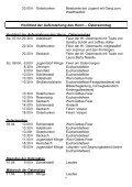 Messintentionen - Seelsorgeeinheit Adelsheim-Osterburken-Seckach - Seite 6