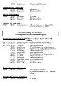 Messintentionen - Seelsorgeeinheit Adelsheim-Osterburken-Seckach - Seite 7