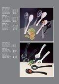 Lagerprogramm - Kayser Plastics - Seite 2
