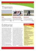 Schüler - Gießener Allgemeine - Seite 3