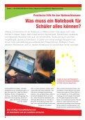 Schüler - Gießener Allgemeine - Seite 4