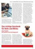 Schüler - Gießener Allgemeine - Seite 5