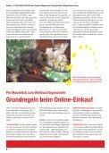 Schüler - Gießener Allgemeine - Seite 6