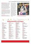 Schüler - Gießener Allgemeine - Seite 7