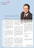 als PDF heruntergeladen - Jusos Hochtaunus - Seite 3