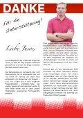 als PDF heruntergeladen - Jusos Hochtaunus - Seite 4