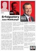 als PDF heruntergeladen - Jusos Hochtaunus - Seite 6