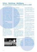 Einblick 06/11 (PDF/318 KB) - Kinderschutzbundes - Page 2