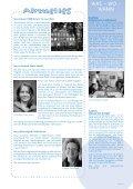 Einblick 06/11 (PDF/318 KB) - Kinderschutzbundes - Page 3