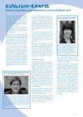 Einblick 06/11 (PDF/318 KB) - Kinderschutzbundes - Page 5