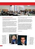 west live - Wirtschaftsgymnasium West - Seite 4
