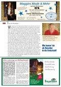 WIR 168 - Das WIR-Magazin im Gerauer Land - Seite 3