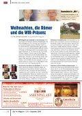WIR 168 - Das WIR-Magazin im Gerauer Land - Seite 4