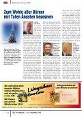 WIR 168 - Das WIR-Magazin im Gerauer Land - Seite 6