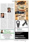 WIR 168 - Das WIR-Magazin im Gerauer Land - Seite 7