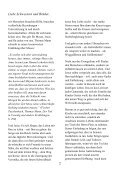 Ostern 2012 - St. Sebastian Eppertshausen - Seite 2