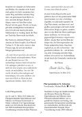 Ostern 2012 - St. Sebastian Eppertshausen - Seite 3