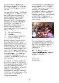 Ostern 2012 - St. Sebastian Eppertshausen - Seite 4
