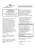 Ostern 2012 - St. Sebastian Eppertshausen - Seite 5
