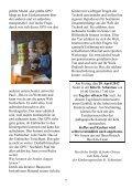 Ostern 2012 - St. Sebastian Eppertshausen - Seite 7