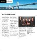 Infos rund ums DORMA Training - Page 2