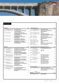 Infos rund ums DORMA Training - Page 5