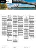Infos rund ums DORMA Training - Page 6