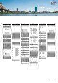 Infos rund ums DORMA Training - Page 7