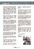 Jahresbericht 2008 - Deutscher Kinderschutzbund Schorndorf ... - Seite 3