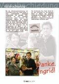 Jahresbericht 2008 - Deutscher Kinderschutzbund Schorndorf ... - Seite 4