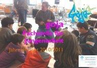 Jahresbericht 2010/2011 (PDF 2,1 MB) - Innere Mission München