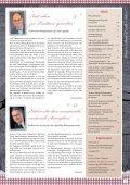 Weihnachten! - Werbegemeinschaft Lippstadt - Seite 3