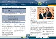 Wannsee Brief März/April 2012 - Der Golf- und Land-Club Berlin ...