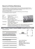 Alfelder Ferienpass 2012 - bei der jugendpflege-alfeld - Seite 7