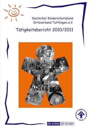Runterladen - DKSB-Tuttlingen