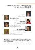 Runterladen - DKSB-Tuttlingen - Seite 5