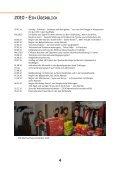 Runterladen - DKSB-Tuttlingen - Seite 6