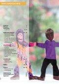 Jahresbericht 2010 - Deutscher Kinderschutzbund Schorndorf ... - Seite 2