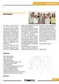 Jahresbericht 2010 - Deutscher Kinderschutzbund Schorndorf ... - Seite 3