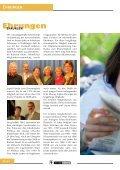 Jahresbericht 2010 - Deutscher Kinderschutzbund Schorndorf ... - Seite 4