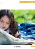 Jahresbericht 2010 - Deutscher Kinderschutzbund Schorndorf ... - Seite 5