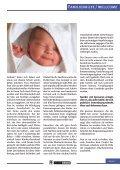 Jahresbericht 2010 - Deutscher Kinderschutzbund Schorndorf ... - Seite 7
