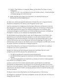 Bericht der Dekanin zur Dekanatssynode am Freitag, den 18 ... - Seite 5