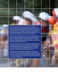 Saug- und Filteranlagen für Rauche und Stäube - Seite 4