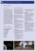 Saug- und Filteranlagen für Rauche und Stäube - Seite 6