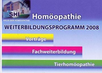 Unser Schule ist von folgenden Institutionen anerkannt