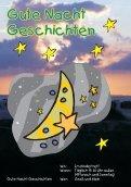 Kinder Animations- Programm - Nordsee-Camp Norddeich - Seite 4
