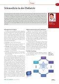 Forum - Kinder- und Jugendarzt - Page 4