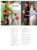 Merano Magazine - Sommer 2013 - Page 4